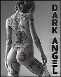 Dark Angel képe