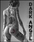Dark Angel képe